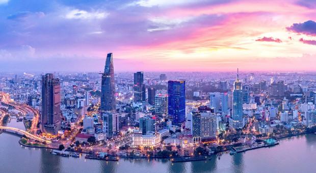 Wietnamskie rachuby
