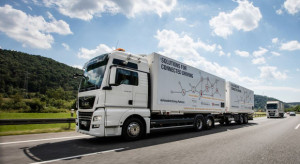 Nowe prawo dla transportowców coraz bliżej