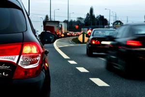 Polskie miasta inwestują w carsharing
