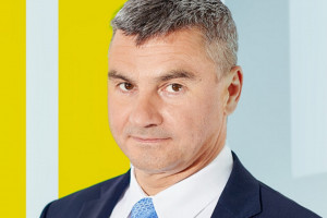 Inwestycja za 700 mln zł pod znakiem zapytania. Przez wysokie temperatury