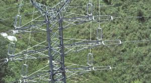 Energa polata nad liniami energetycznymi. Do obejrzenia 19 tys. km