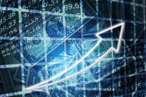 USA/ Na Wall Street bez większych zmian