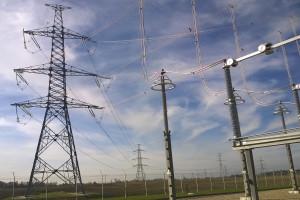 Oto zasady reformy unijnego rynku energii elektrycznej