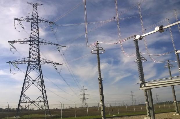 Źródła w KE: Polska nie musi notyfikować ustawy dotyczącej cen prądu
