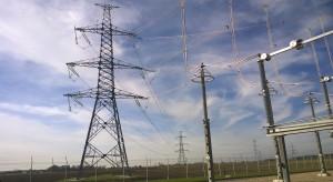 PSE uruchomiły przetargi na redukcję zapotrzebowania na moc w 2020 r.