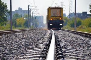 Wykonawca kolejowej inwestycji za prawie 130 mln zł wybrany