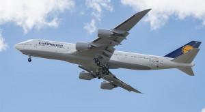 Lufthansa i Swiss stawiają na ekologiczne paliwa