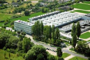 Budimex sfinalizował sprzedaż Elektromontażu-Poznań