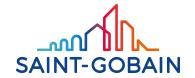 Saint-Gobain Building Glass Polska