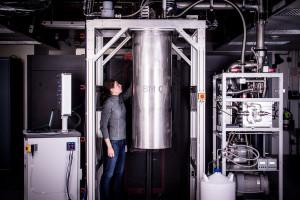 Prognoza IBM: 5 wynalazków, które zmienią nasze życie w ciągu 5 lat