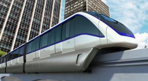 """""""Naziemne metro"""" będzie budowane w Polsce? Jest taka idea"""