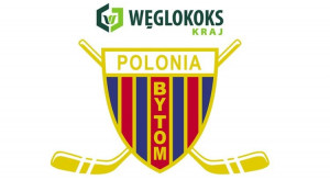 Górnicza spółka sponsorem hokejowej Polonii Bytom