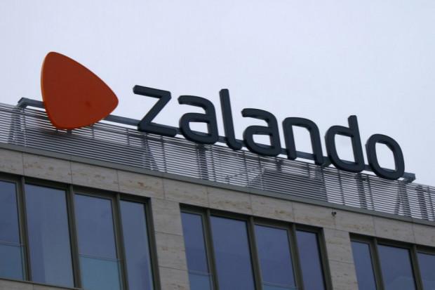 Zalando rozszerza współpracę ze sprzedawcami stacjonarnymi