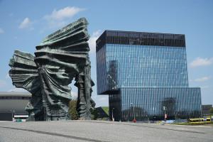 Ten pionierski projekt powinny śledzić wszystkie większe miasta w Polsce. Jeśli się uda, będzie nowa jakość