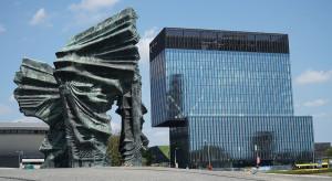 Ten pionierski projekt muszą śledzić wszystkie większe miasta w Polsce. Jeśli się uda, będzie nowa jakość