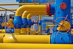 Połowa Polaków nie ma dostępu do gazu z sieci. Jest sposób, by to zmienić