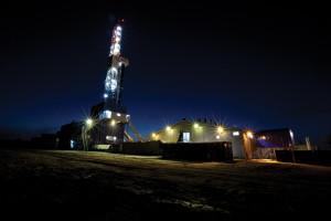 Ropa i gaz, a w tle unikalne technologie. Rosyjska pułapka na światowego lidera
