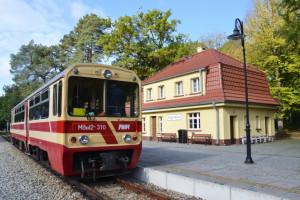 Transport elastyczny rozwiąże problemy mieszkańców i turystów?