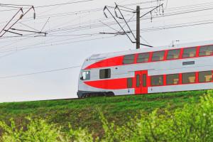 Rail Baltica i via Baltica ważnym elementem strategii logistycznej Litwy