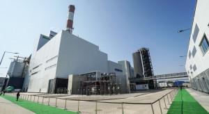 Ruszyła nowa elektrociepłownia za prawie miliard złotych