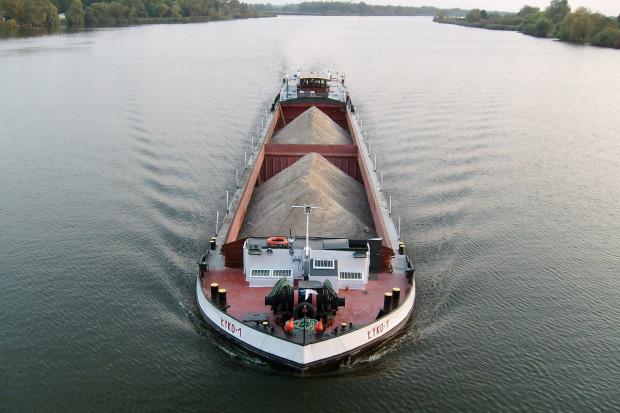 Ambitny plan: 90-kilometrowy Kanał Śląski miałby połączyć Wisłę z Odrą