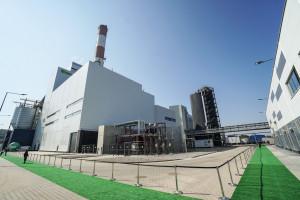 Fortum inwestuje i rozwija nowe produkty ciepłownicze
