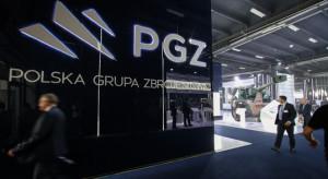 Polska Grupa Zbrojeniowa do likwidacji - jest nowy pomysł na polski przemysł obronny