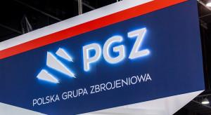 Oferta PGZ na system artylerii rakietowej za droga dla MON
