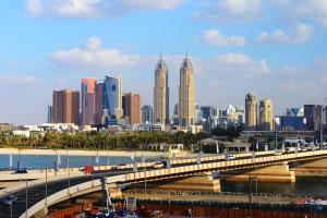Dubai Internet City ma specjalną ofertę dla firm z Polski
