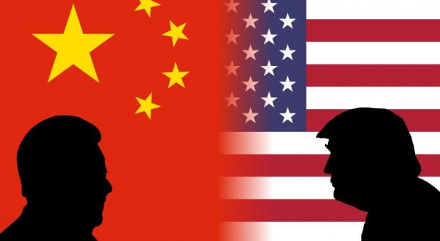 Wojna celna się zaostrza. USA i Chiny wprowadzają kolejne cła