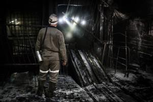 """Górnicy od lat są """"chłopcami do bicia"""". Pora na zmianę"""
