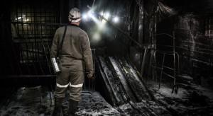 Zieloni nawołują do odejścia od węgla. Mają propozycje dla górników