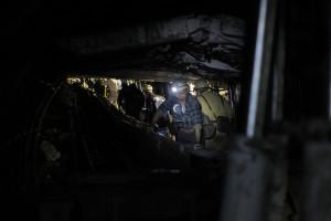 ABB wspomoże Polską Grupę Górniczą