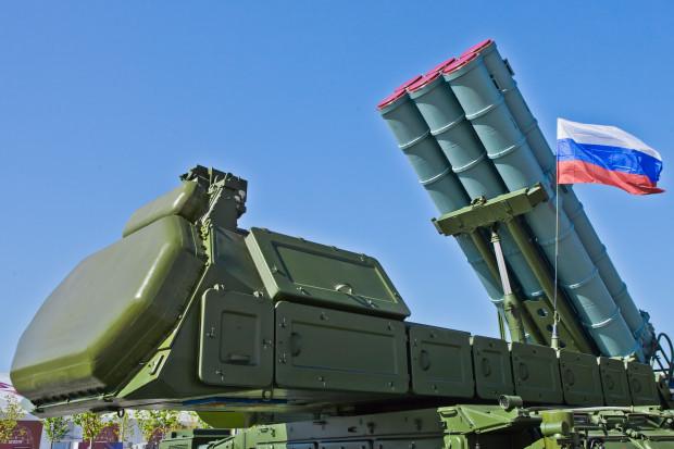 Rosja ma więcej zakazanych przez INF rakiet niż sądzono
