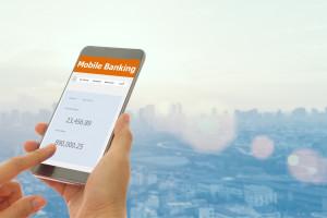 Problem z dostępem do e-kont w kilku bankach