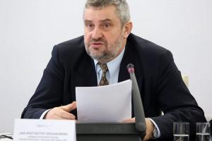"""Nowa rada przy ministerstwie ma sprawić, by """"duma Polski' była znów dochodowa"""