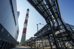 Fortum w Polsce inwestuje co roku kilkadziesiąt milionów złotych
