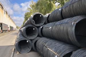 Zainwestowali w Sosnowcu 120 mln zł, by przyspieszyć do 360 km/h