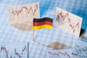 Niemcy nie lubią, kiedy się przejmuje ich firmy