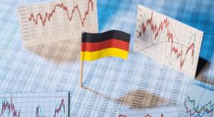 Niemiecki pakiet pomocowy wartości 750 mld euro
