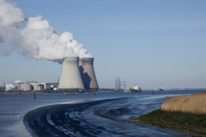 10 African countries plan to develop nuclear energy