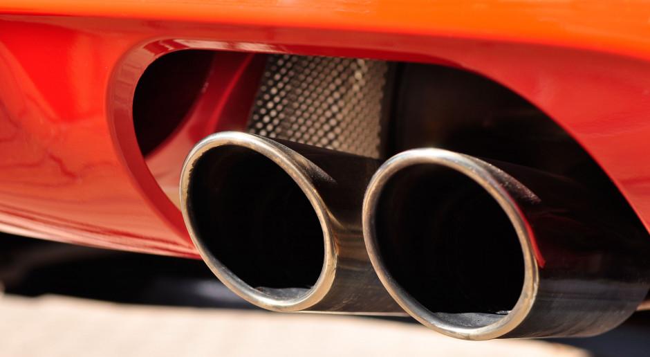 Koncerny motoryzacyjne: albo rewizja celów redukcji CO2, albo zamykamy zakłady
