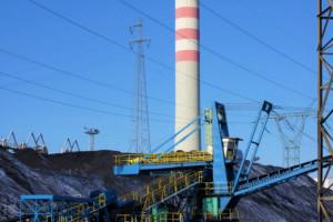 Elektrownia Dolna Odra z nowym systemem sterowania