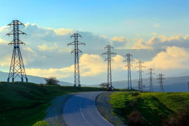 PGE rozbuduje sieć energetyczną