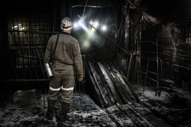 Tobiszowski: Jesteśmy przygotowani na to, by być światowym liderem w górnictwie