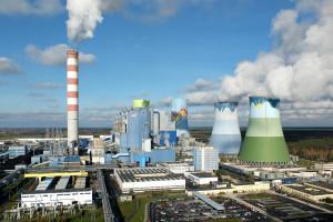 WWF Polska: Koniec węgla. Polsce zostało 20 lat