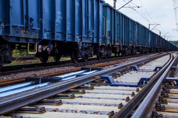 Są oferty w nowych przetargach na tory do portów Gdańsk i Gdynia