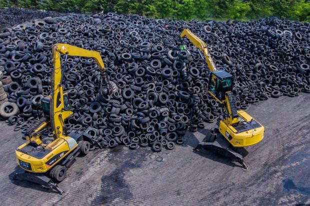 Grupa Recykl rozpoczyna budowę nowego zakładu produkcyjnego w Chełmie
