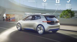 Volkswagen pozyskał potężnego sojusznika w IT