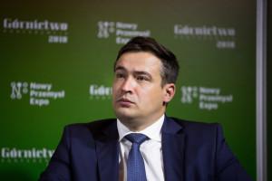 Prezes Bogdanki o budowie nowej kopalni. Podaje datę